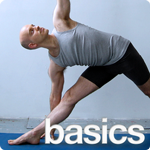 Basic Practices