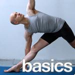 Basic Practices