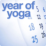 Year of Yoga